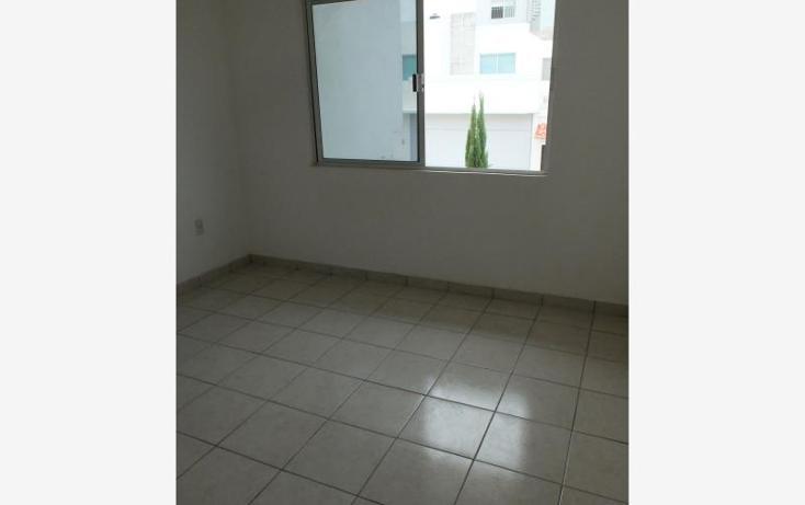 Foto de casa en venta en  o llamar 9611241189, monte real, tuxtla gutiérrez, chiapas, 417873 No. 26