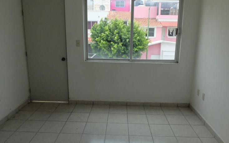 Foto de casa en venta en  o llamar 9611241189, monte real, tuxtla gutiérrez, chiapas, 417873 No. 28
