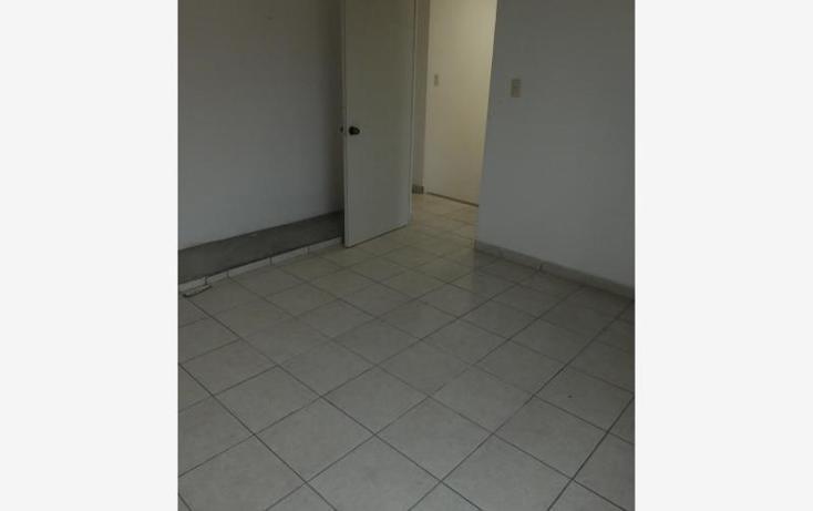 Foto de casa en venta en  o llamar 9611241189, monte real, tuxtla gutiérrez, chiapas, 417873 No. 29