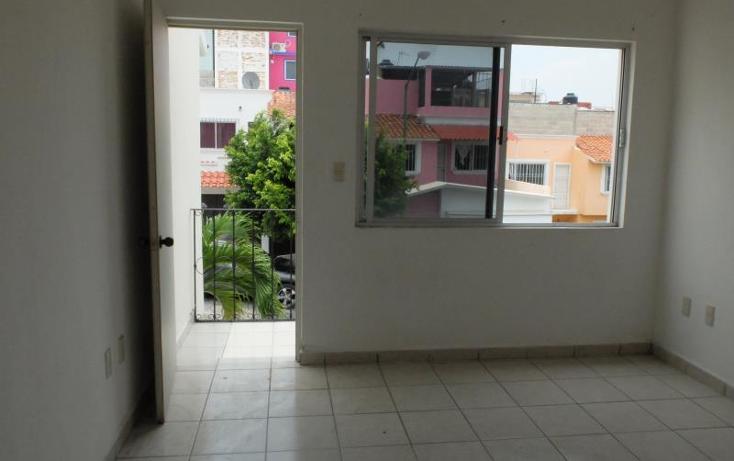 Foto de casa en venta en  o llamar 9611241189, monte real, tuxtla gutiérrez, chiapas, 417873 No. 30