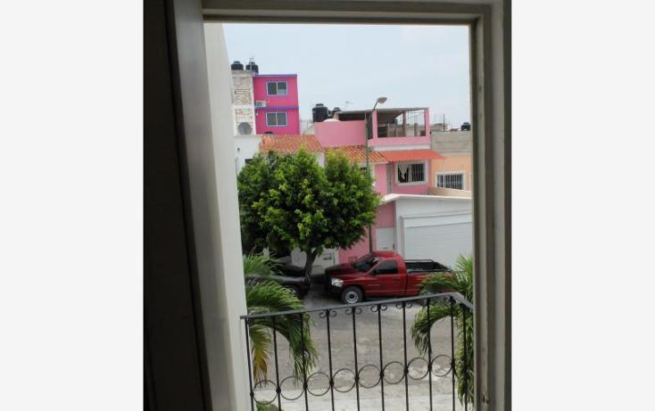 Foto de casa en venta en  o llamar 9611241189, monte real, tuxtla gutiérrez, chiapas, 417873 No. 31