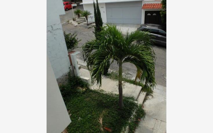 Foto de casa en venta en  o llamar 9611241189, monte real, tuxtla gutiérrez, chiapas, 417873 No. 34