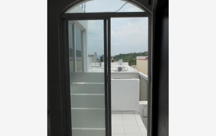 Foto de casa en venta en  o llamar 9611241189, monte real, tuxtla gutiérrez, chiapas, 417873 No. 35