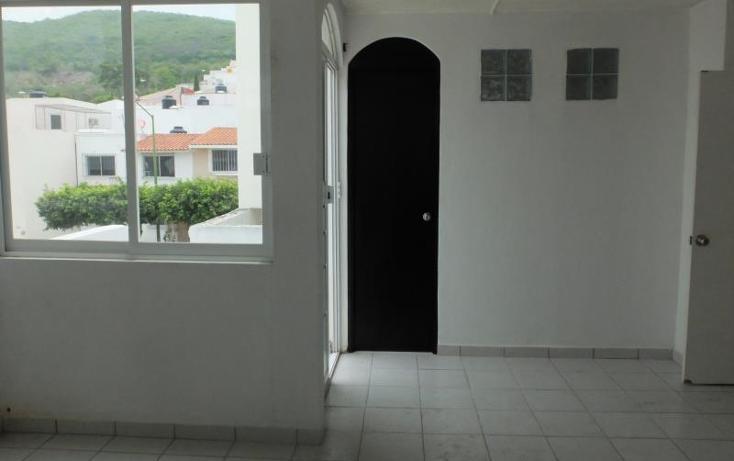 Foto de casa en venta en  o llamar 9611241189, monte real, tuxtla gutiérrez, chiapas, 417873 No. 36