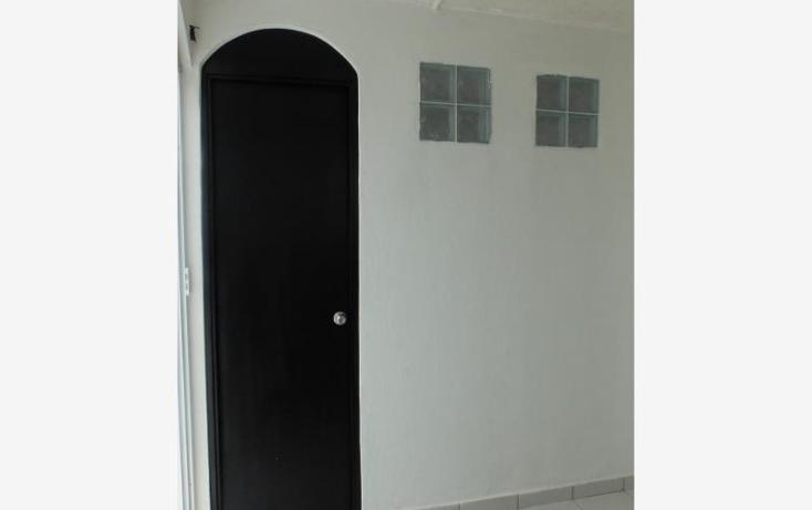 Foto de casa en venta en  o llamar 9611241189, monte real, tuxtla gutiérrez, chiapas, 417873 No. 37