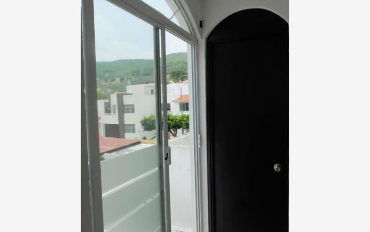 Foto de casa en venta en  o llamar 9611241189, monte real, tuxtla gutiérrez, chiapas, 417873 No. 38