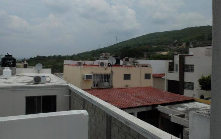 Foto de casa en venta en  o llamar 9611241189, monte real, tuxtla gutiérrez, chiapas, 417873 No. 39