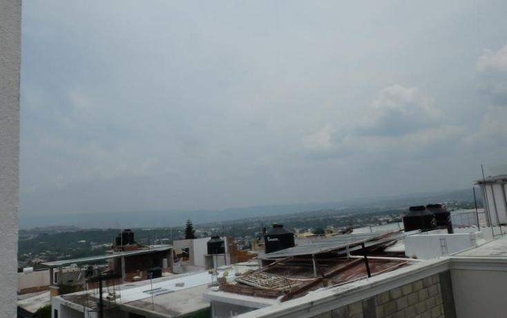 Foto de casa en venta en  o llamar 9611241189, monte real, tuxtla gutiérrez, chiapas, 417873 No. 41