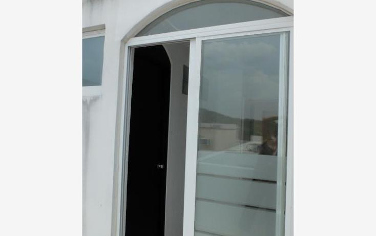 Foto de casa en venta en  o llamar 9611241189, monte real, tuxtla gutiérrez, chiapas, 417873 No. 42