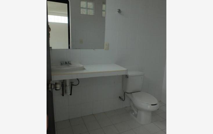 Foto de casa en venta en  o llamar 9611241189, monte real, tuxtla gutiérrez, chiapas, 417873 No. 43