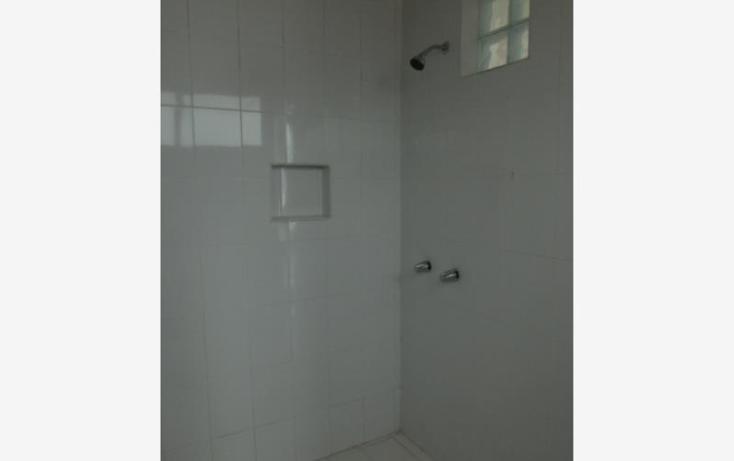 Foto de casa en venta en  o llamar 9611241189, monte real, tuxtla gutiérrez, chiapas, 417873 No. 44