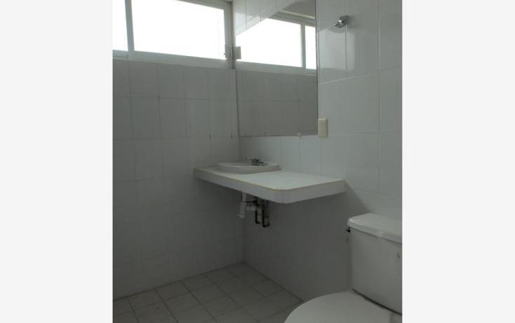Foto de casa en venta en  o llamar 9611241189, monte real, tuxtla gutiérrez, chiapas, 417873 No. 45