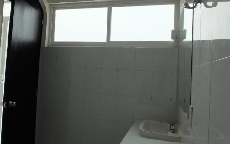Foto de casa en venta en  o llamar 9611241189, monte real, tuxtla gutiérrez, chiapas, 417873 No. 46