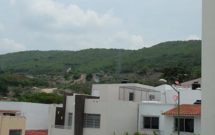 Foto de casa en venta en  o llamar 9611241189, monte real, tuxtla gutiérrez, chiapas, 417873 No. 47