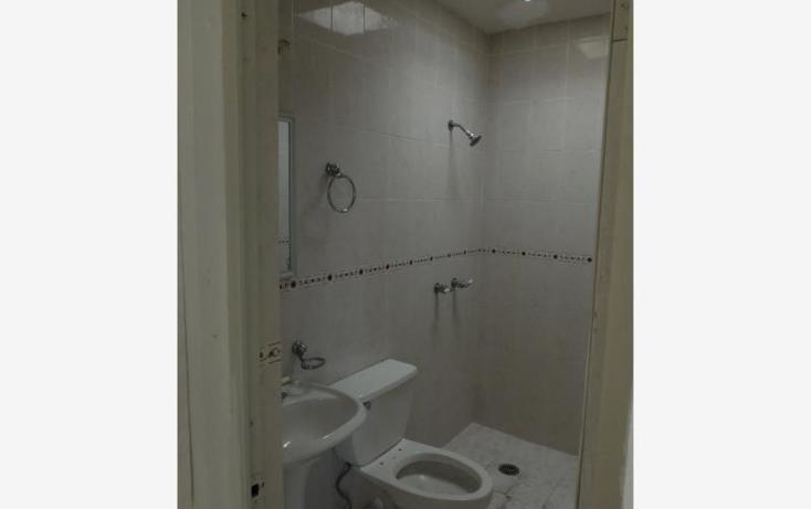 Foto de casa en venta en  o llamar 9611241189, monte real, tuxtla gutiérrez, chiapas, 417873 No. 48