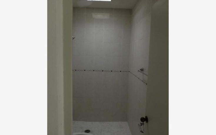 Foto de casa en venta en  o llamar 9611241189, monte real, tuxtla gutiérrez, chiapas, 417873 No. 49