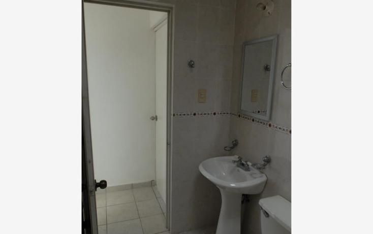 Foto de casa en venta en  o llamar 9611241189, monte real, tuxtla gutiérrez, chiapas, 417873 No. 50