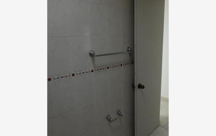 Foto de casa en venta en  o llamar 9611241189, monte real, tuxtla gutiérrez, chiapas, 417873 No. 51