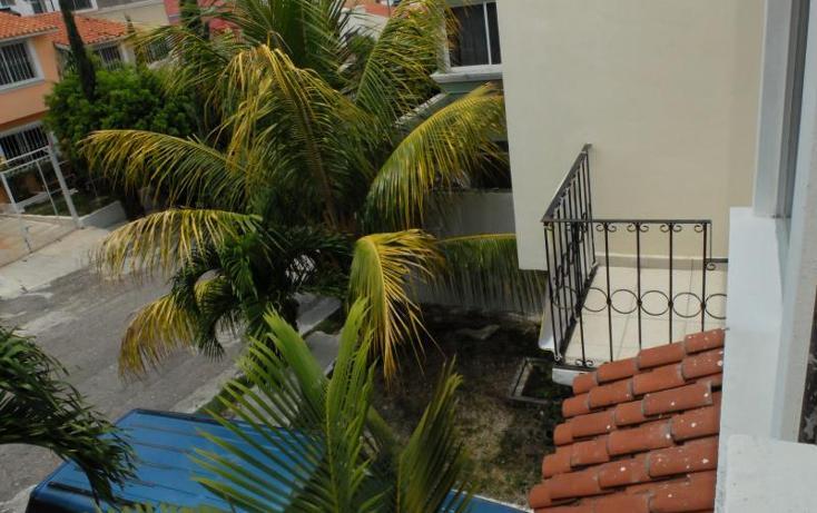 Foto de casa en venta en  o llamar 9611241189, monte real, tuxtla gutiérrez, chiapas, 417873 No. 53