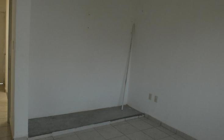 Foto de casa en venta en  o llamar 9611241189, monte real, tuxtla gutiérrez, chiapas, 417873 No. 56