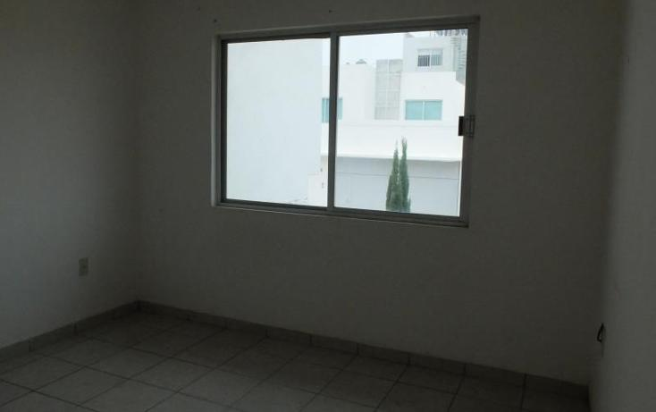 Foto de casa en venta en  o llamar 9611241189, monte real, tuxtla gutiérrez, chiapas, 417873 No. 57