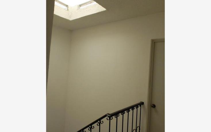 Foto de casa en venta en  o llamar 9611241189, monte real, tuxtla gutiérrez, chiapas, 417873 No. 58