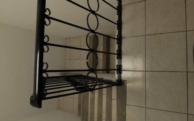 Foto de casa en venta en  o llamar 9611241189, monte real, tuxtla gutiérrez, chiapas, 417873 No. 59
