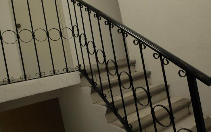 Foto de casa en venta en  o llamar 9611241189, monte real, tuxtla gutiérrez, chiapas, 417873 No. 60