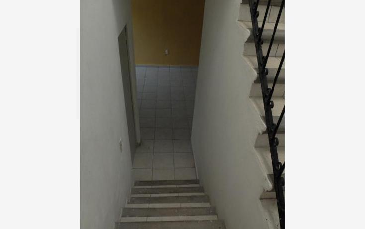 Foto de casa en venta en  o llamar 9611241189, monte real, tuxtla gutiérrez, chiapas, 417873 No. 61