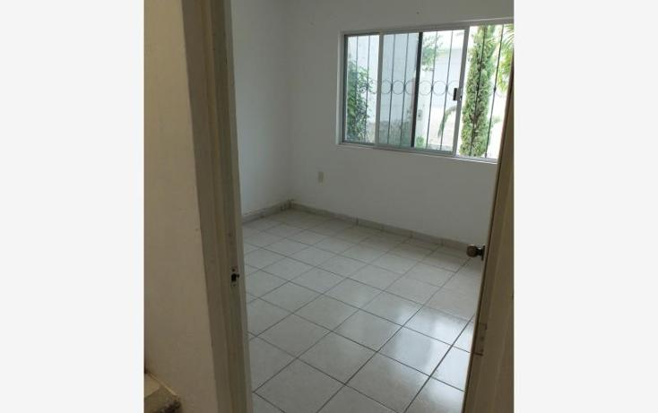 Foto de casa en venta en  o llamar 9611241189, monte real, tuxtla gutiérrez, chiapas, 417873 No. 62