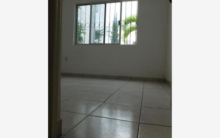 Foto de casa en venta en  o llamar 9611241189, monte real, tuxtla gutiérrez, chiapas, 417873 No. 63