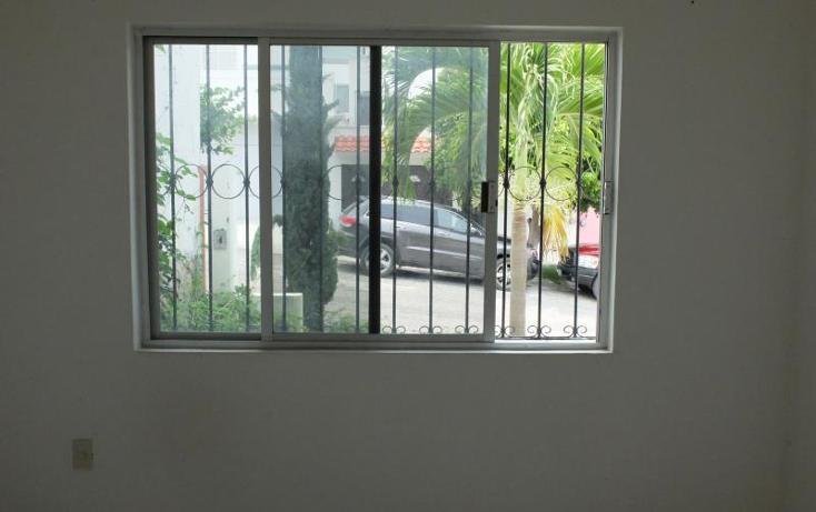Foto de casa en venta en  o llamar 9611241189, monte real, tuxtla gutiérrez, chiapas, 417873 No. 64