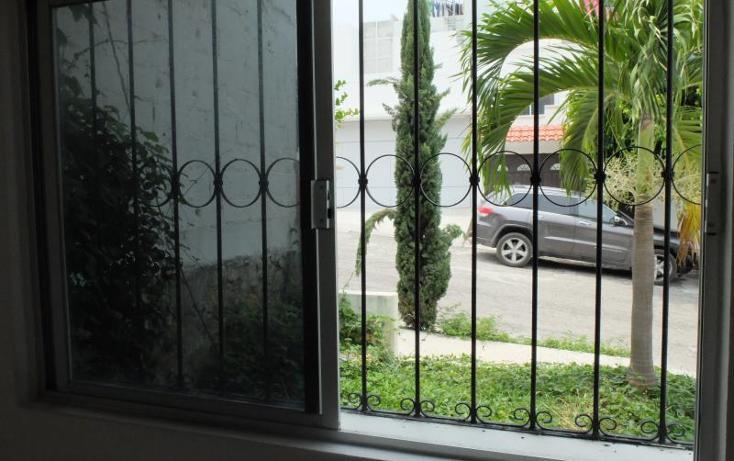 Foto de casa en venta en  o llamar 9611241189, monte real, tuxtla gutiérrez, chiapas, 417873 No. 66