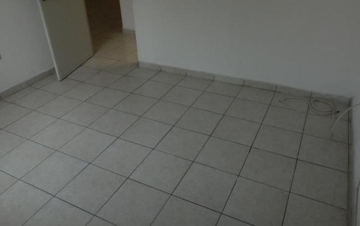 Foto de casa en venta en  o llamar 9611241189, monte real, tuxtla gutiérrez, chiapas, 417873 No. 67