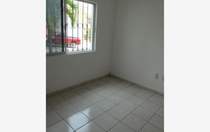 Foto de casa en venta en  o llamar 9611241189, monte real, tuxtla gutiérrez, chiapas, 417873 No. 68