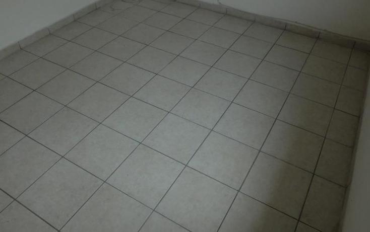 Foto de casa en venta en  o llamar 9611241189, monte real, tuxtla gutiérrez, chiapas, 417873 No. 69