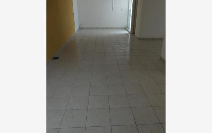 Foto de casa en venta en  o llamar 9611241189, monte real, tuxtla gutiérrez, chiapas, 417873 No. 72