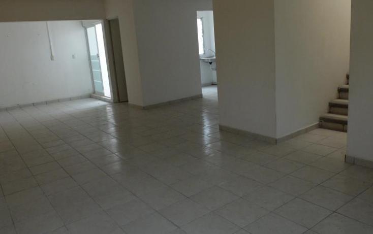 Foto de casa en venta en  o llamar 9611241189, monte real, tuxtla gutiérrez, chiapas, 417873 No. 73