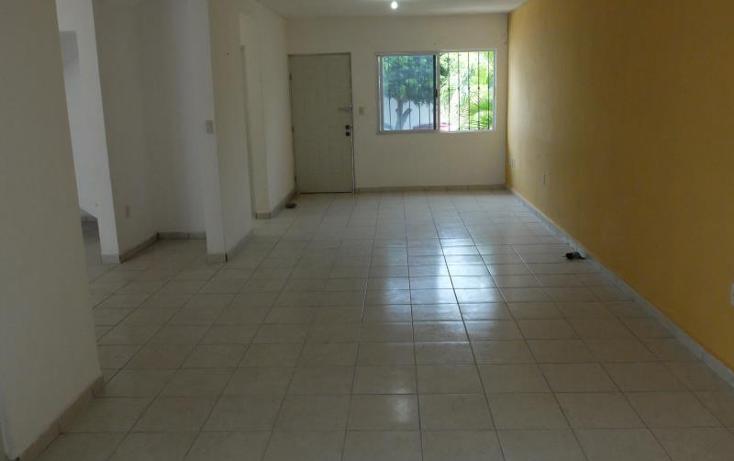 Foto de casa en venta en  o llamar 9611241189, monte real, tuxtla gutiérrez, chiapas, 417873 No. 74