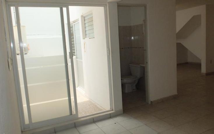 Foto de casa en venta en  o llamar 9611241189, monte real, tuxtla gutiérrez, chiapas, 417873 No. 75