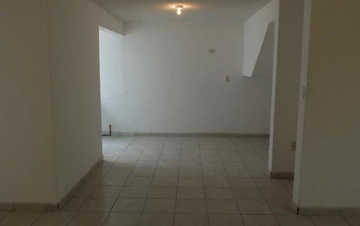 Foto de casa en venta en  o llamar 9611241189, monte real, tuxtla gutiérrez, chiapas, 417873 No. 76