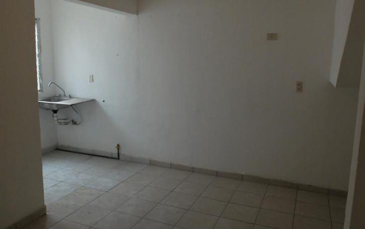 Foto de casa en venta en  o llamar 9611241189, monte real, tuxtla gutiérrez, chiapas, 417873 No. 77