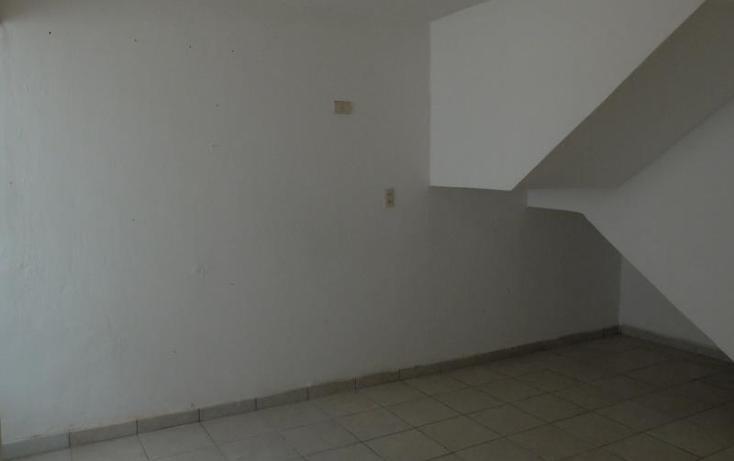 Foto de casa en venta en  o llamar 9611241189, monte real, tuxtla gutiérrez, chiapas, 417873 No. 78