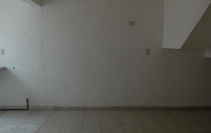 Foto de casa en venta en  o llamar 9611241189, monte real, tuxtla gutiérrez, chiapas, 417873 No. 79