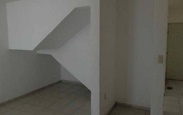 Foto de casa en venta en  o llamar 9611241189, monte real, tuxtla gutiérrez, chiapas, 417873 No. 80