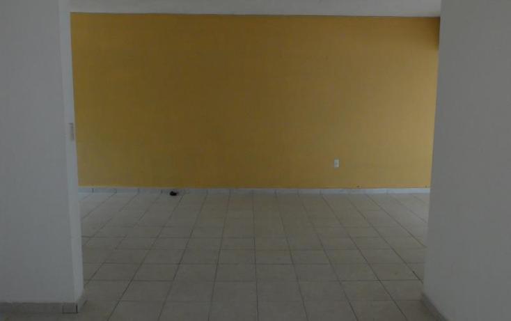 Foto de casa en venta en  o llamar 9611241189, monte real, tuxtla gutiérrez, chiapas, 417873 No. 82