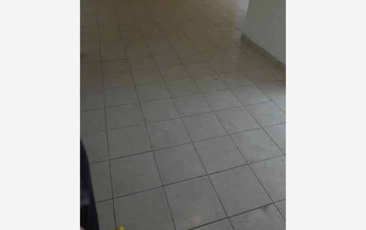 Foto de casa en venta en  o llamar 9611241189, monte real, tuxtla gutiérrez, chiapas, 417873 No. 83
