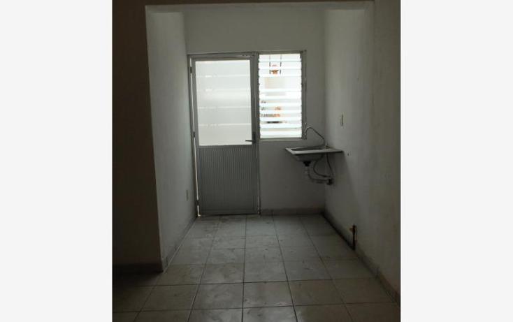 Foto de casa en venta en  o llamar 9611241189, monte real, tuxtla gutiérrez, chiapas, 417873 No. 84