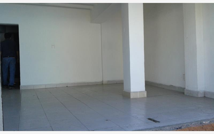 Foto de local en renta en o o, cuernavaca centro, cuernavaca, morelos, 1673440 No. 05