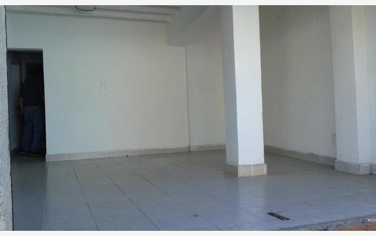 Foto de local en renta en o o, cuernavaca centro, cuernavaca, morelos, 1673440 No. 06